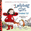 Ladybug Girl Dresses...