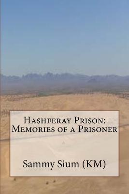 Hashferay Prison