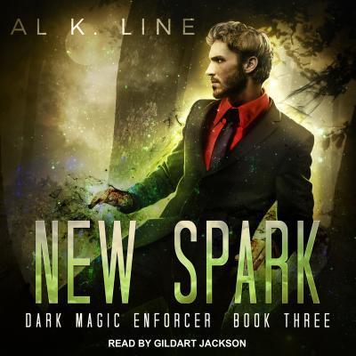 New Spark