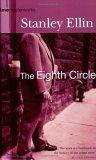 The Eighth Circle