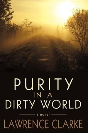 Purity in a Dirty Wo...