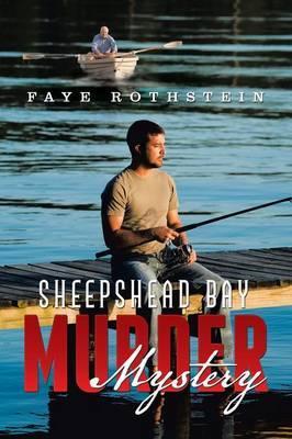 Sheepshead Bay Murder Mystery