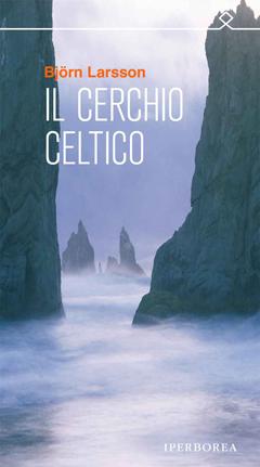 Il cerchio celtico