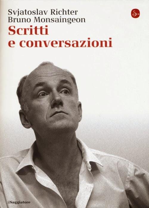 Scritti e conversazioni