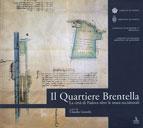 Il quartiere Brentella