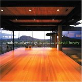 The Nature of Dwellings