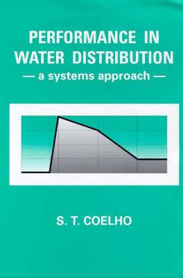 Performance in Water Distribution