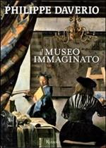 Il museo immaginato
