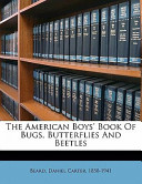The American Boys' B...