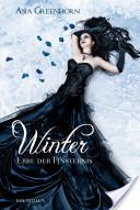 Winter - Erbe der Finsternis