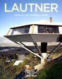 Lautner, 1911-1994