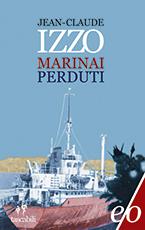 Marinai perduti