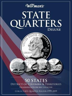 Warman's State Quart...