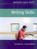 Improve Your IELTS. Writing skills