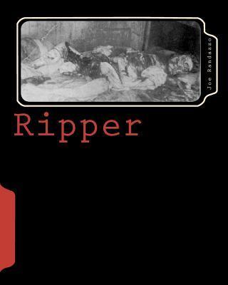 Ripper