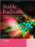 Stable Radicals
