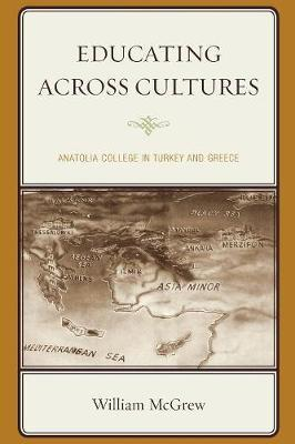 Educating Across Cultures
