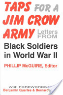 Taps for a Jim Crow Army