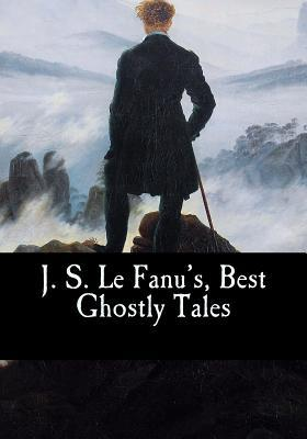 Best Ghostly Tales