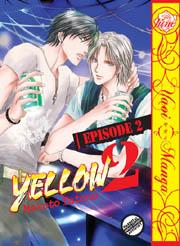 Yellow 2, Episode 2