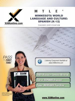 Minnesota World Language and Culture