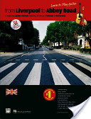 From Liverpool to Abbey Road