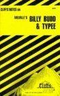 Billy Budd and Typee