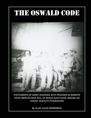 The Oswald Code