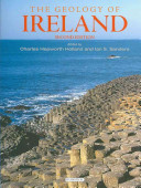 The geology of Ireland