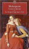 Roméo et Juliette; ...