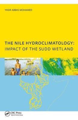 The Nile Hydroclimatology