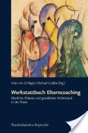 Werkstattbuch Elterncoachinfg