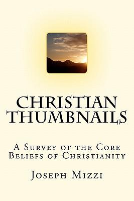 Christian Thumbnails