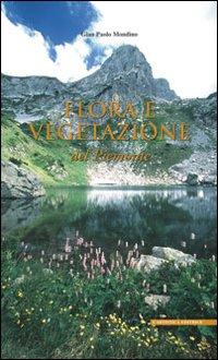 Flora e Vegetazione del Piemonte