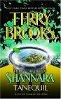 The High Druid of Shannara