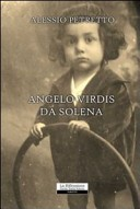 Angelo Virdis da Solena