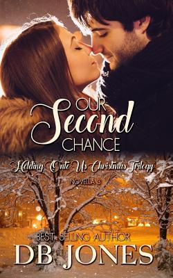Our Second Chance