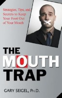 The Mouth Trap