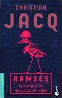 Ramses - 2