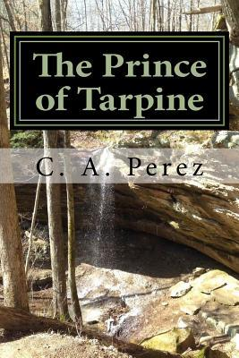 The Prince of Tarpine