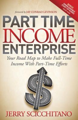 Part-Time Income Enterprise