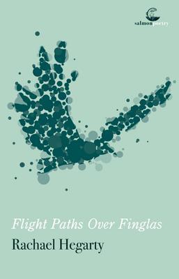 Flight Paths over Finglas