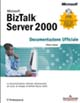 Microsoft BizTalk Server 2000