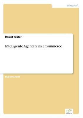 Intelligente Agenten im eCommerce