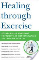 Healing through exercise