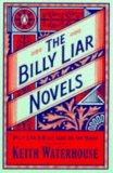 The Billy Liar Novel...