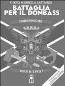 Battaglia per il Donbass