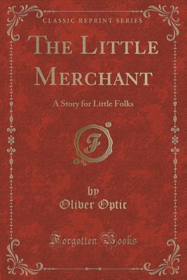 The Little Merchant