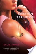 Broken Illusions
