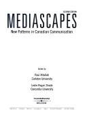 Mediascapes